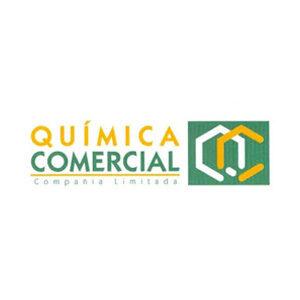 Quimica-comercial