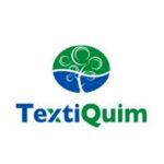 TextiQuim