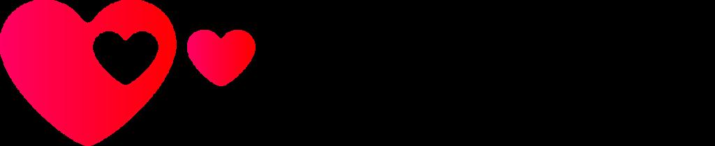 fundacion-banco-marcapasos-quito