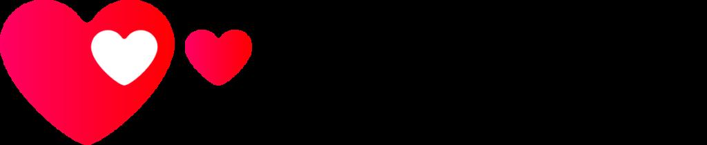 fundacion-banco-de-marcapasos